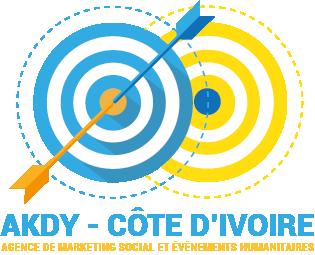 AKDY Côte d'ivoire